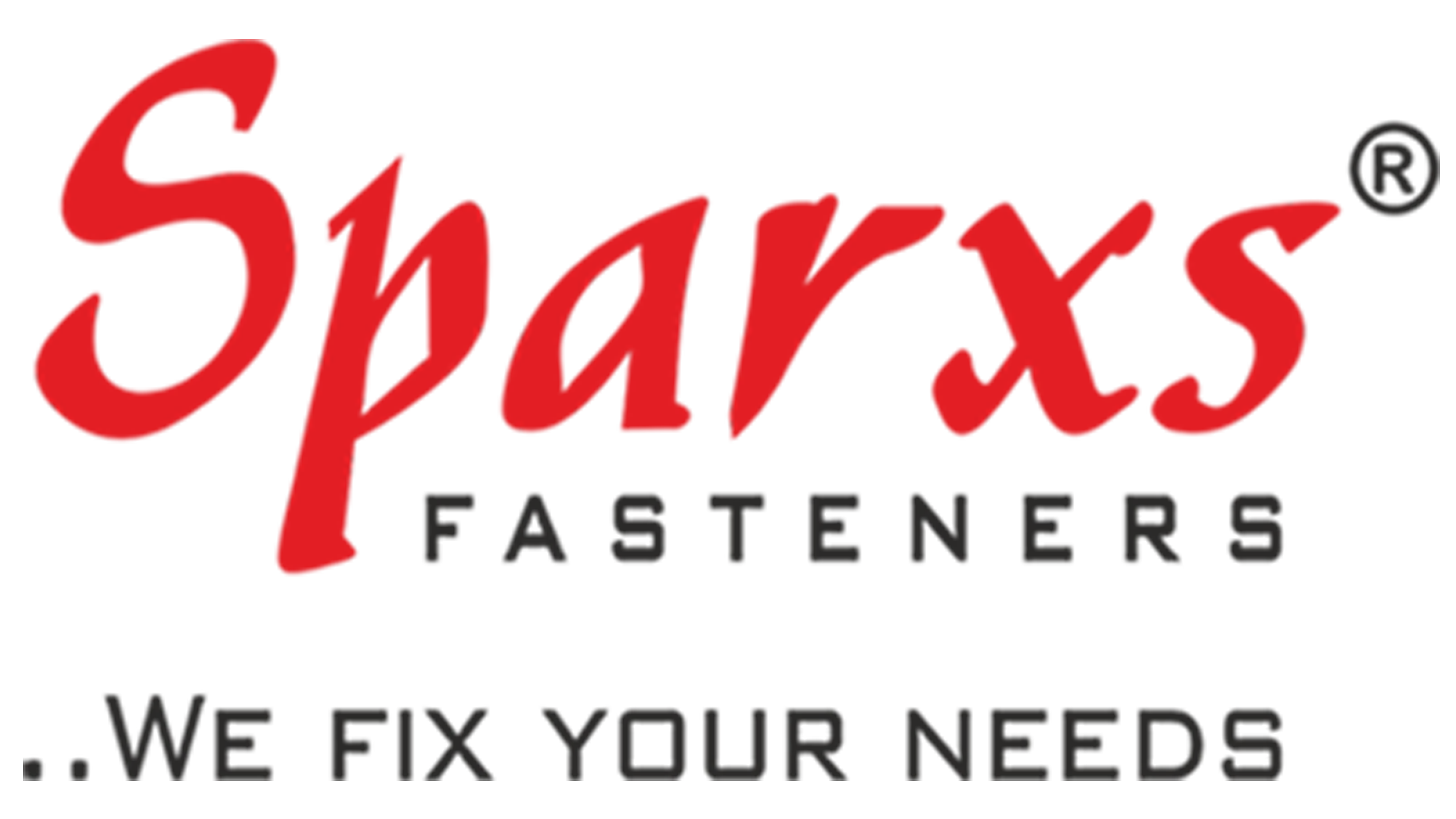 SPARXS FASTENERS